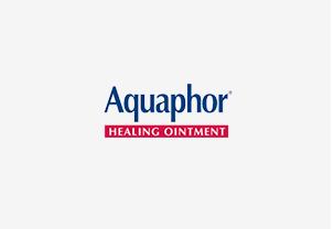 Aquaphot