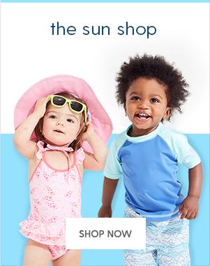 sun shop
