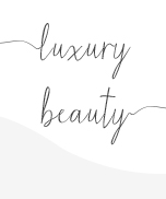 Luxury Beauty Guide