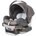 Image of carseat