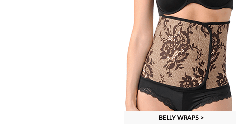 Shop Belly Wraps