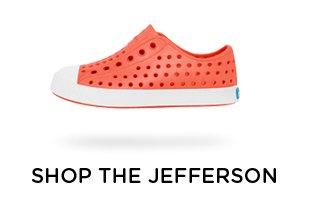 Shop the Jefferson
