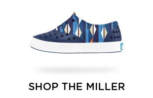 Shop the Miller