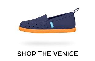 Shop the Venice