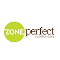 Zone Perfect
