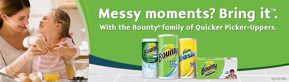 Shop Bounty