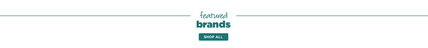 Featured brands Biore, Burt's Bees, Olay, Neutrogena, La Roche-Posay