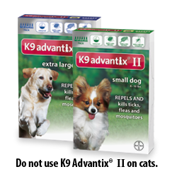 shop k 9 advantix two