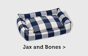 Jax Bones