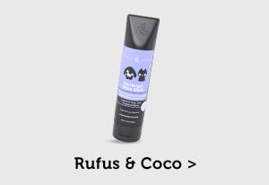 Rufus Coco