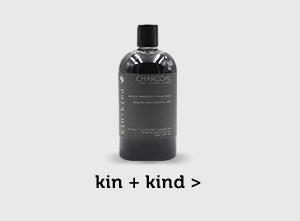kin kind