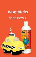 Wag Picks