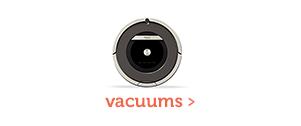 Vaccums