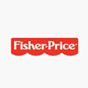 Fisherprice