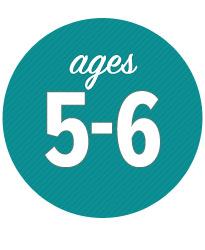 Shop Age 5-6