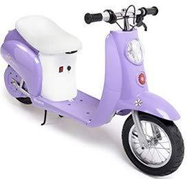 Una motocicleta eléctrica puede tener varias formas: motocicletas plegables, motocicletas con caballete y motocicletas para carretera (por ejemplo, ...
