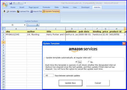 Amazon Html Templates Amazon.com Help: Using Template Macros
