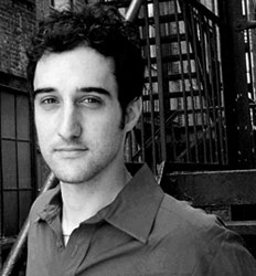 david berkowitz essay Essay the need for capital punishment english speech  between 1976 & 1977 david berkowitz terrorized new york city killing 6 woman and.