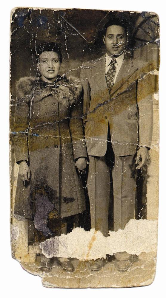 Immortal Life Of Henrietta Lacks Pdf