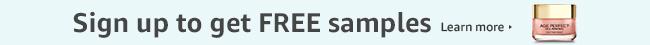Amazon FSA Store