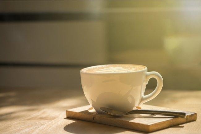 K-Cups Coffee Sample Box