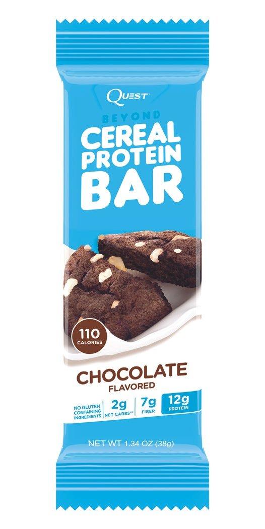 17 Day Diet Movie Snacks Box - doubletoday