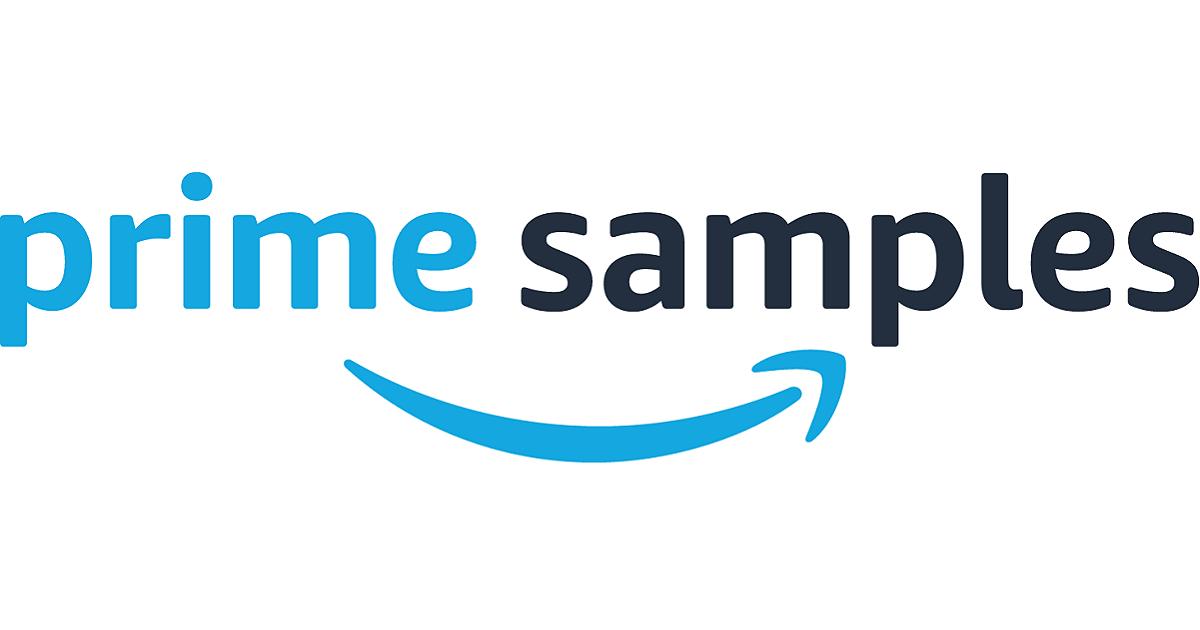 amazon com prime samples rh amazon com