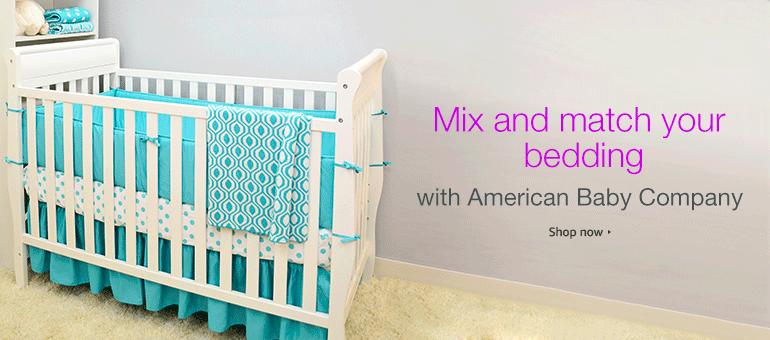 American Baby Company
