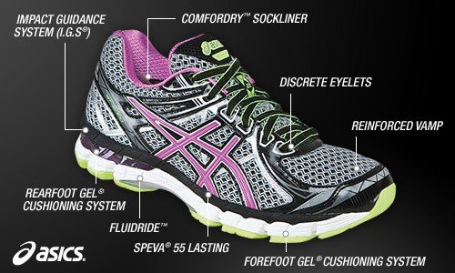 shoes comparable to asics gt 2000 Sale,up to 69% Discounts