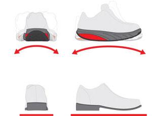 MBT Women's Sport 2 Walking Shoe