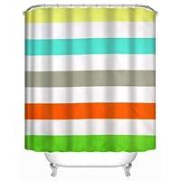 bath-shower-curtains