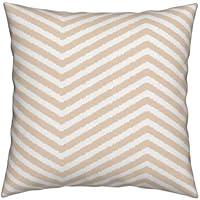 bedding-throw-pillows