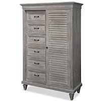 bedroom-armoires