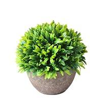 decor-artificial-plants