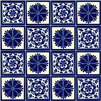 decor-tiles