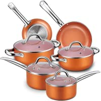 dining-cookware-sets