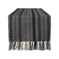 dining-linens-table-runners