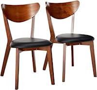 furniture-kitchen-chairs
