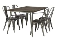 furniture-kitchen-table-chair-sets