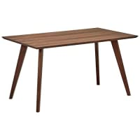 furniture-kitchen-tables