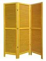 furniture-room-dividers