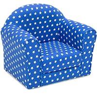 kids-furniture-chairs