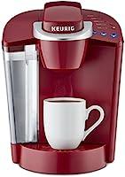 kitchen-coffee-appliances