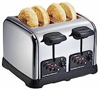 kitchen-ovens-toasters