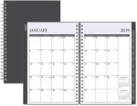 office-products-personal-organizers