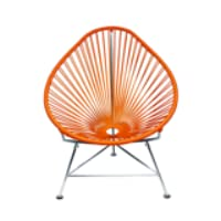 outdoor-chairs