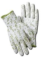 outdoor-gardening-gloves