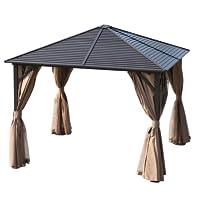 outdoor-gazebos-canopies-pergolas