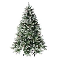 seasonal-trees