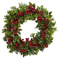 seasonal-wreaths